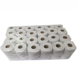 Tissues (1x 48pcs)