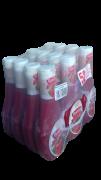 Rab Roy Tomato Sauce 12 x 375ml