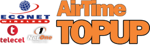 $10 ALL NETWORKS AIRTIME