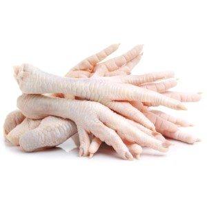 Chicken Feet /kg