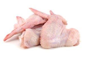 Chicken Wings /kg