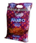 Jumbo Nacks (20x 35g)