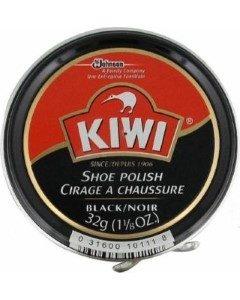 Kiwi Shoe Polish (6 x 50ml)