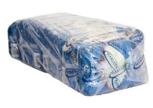 Mega Premium Rice ( 10 x 2kg)-Case