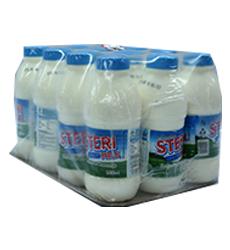 Steri Milk (12x 500ml)
