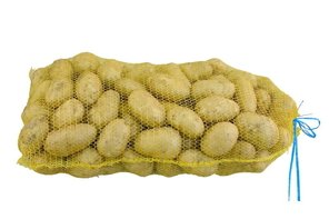 Potatoes 1 x 10kg Bag