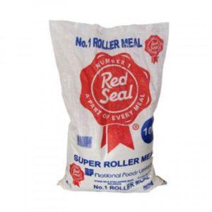 Roller Mealie Meal 10Kg