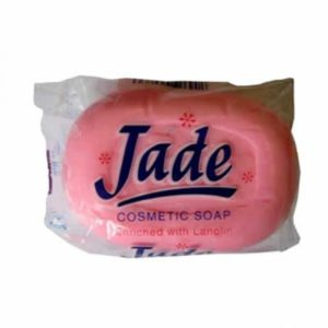 Jade Bath Soap 20 x 250g-Box