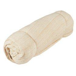 Mutton Cloth 250g