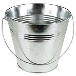 Watering Bucket 10L