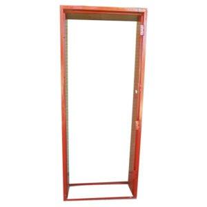 Door Frames 115mm x 0.8