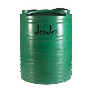 Water Tank 5000L
