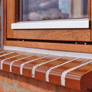 Window Sill Brick (Each)