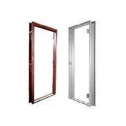 Door Frames 230mm x 0.8