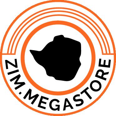 Zim Megastore