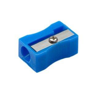 Basic Pencil Sharpener
