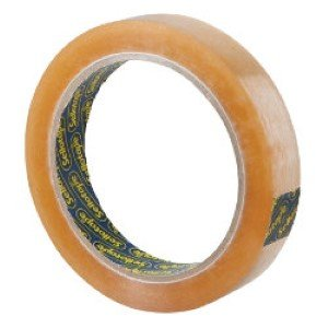 Cellotape large