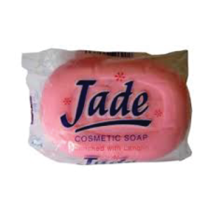 Jade Soap 250g x 1 – Single