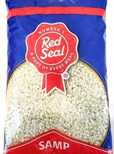 Red Seal Samp 2kg