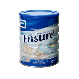 Ensure Powder 400g