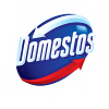 domestos_logo_navigation_420x370-1242898 (Custom) (1)