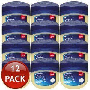 Vaseline  petroleum  (12 x 100ml)