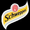 schweppes-logo-vector-01 (Custom) (1)