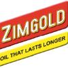 zimgold-logo-250 (Custom) (1)